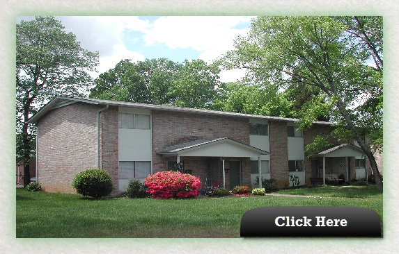 Rental Homes Inc